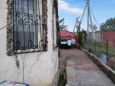 5-комнатный дом, 260 м², 12 сот., Восточная улица 19а за 22 млн 〒 в Капчагае — фото 7