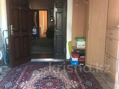 5-комнатный дом, 260 м², 12 сот., Восточная улица 19а за 22 млн 〒 в Капчагае — фото 14