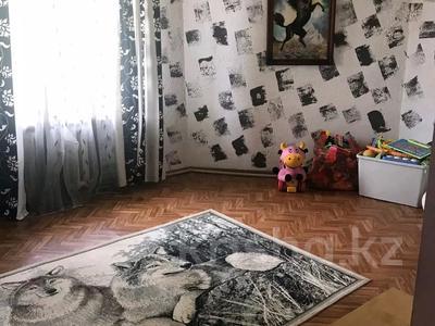 5-комнатный дом, 260 м², 12 сот., Восточная улица 19а за 22 млн 〒 в Капчагае — фото 19