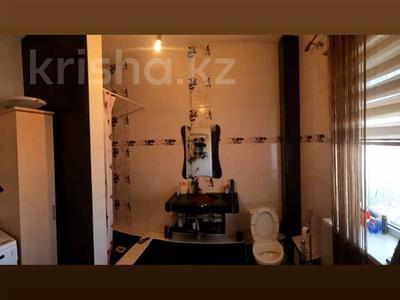 5-комнатный дом, 260 м², 12 сот., Восточная улица 19а за 22 млн 〒 в Капчагае — фото 2