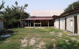 4-комнатный дом, 88 м², 8 сот., мкр Калкаман-1 за 28.5 млн 〒 в Алматы, Наурызбайский р-н