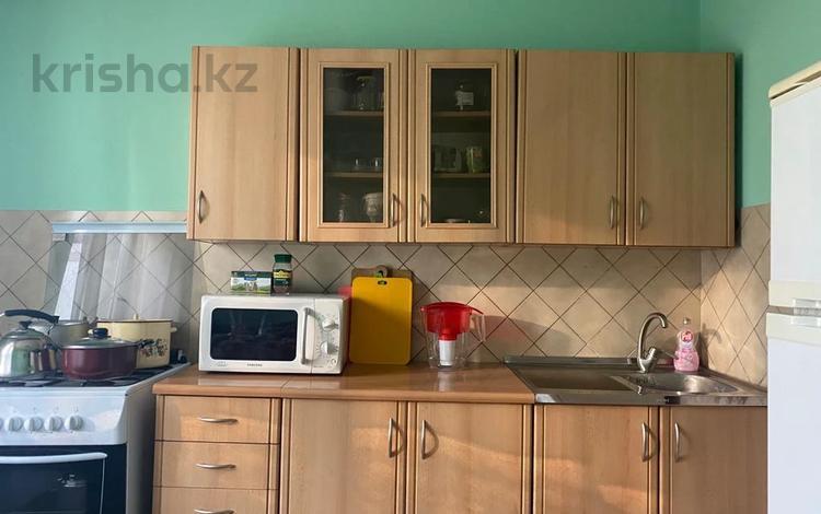 2-комнатная квартира, 51 м², 5/5 этаж, Сатпаева — Тургута Озала за 22.5 млн 〒 в Алматы, Бостандыкский р-н