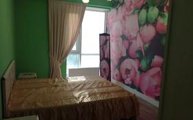 2-комнатная квартира, 52 м², 3/9 этаж помесячно, проспект Абая 130/2 за 150 000 〒 в Алматы, Бостандыкский р-н