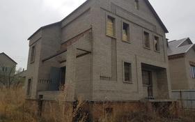 5-комнатный дом, 300 м², 14 сот., Мурина 20 за 16.9 млн 〒 в Усть-Каменогорске