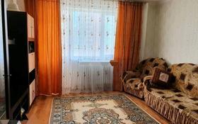 2-комнатная квартира, 65 м², 3/12 этаж, Айтматова 36 за 25.5 млн 〒 в Нур-Султане (Астана), Есильский р-н