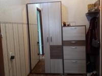 2-комнатная квартира, 46.8 м², 4/5 этаж, Пр. Абая 76 за 9 млн 〒 в Шахтинске