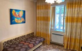 2-комнатная квартира, 60 м², 1/2 этаж, Мусабек батыра 10/3 за 13 млн 〒 в Шымкенте, Енбекшинский р-н