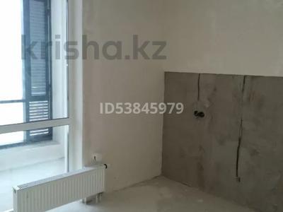 1-комнатная квартира, 45 м², 8/12 этаж, Туран за 18.4 млн 〒 в Нур-Султане (Астана), Есиль р-н — фото 8