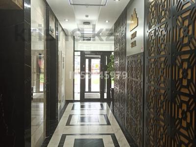 1-комнатная квартира, 45 м², 8/12 этаж, Туран за 18.4 млн 〒 в Нур-Султане (Астана), Есиль р-н — фото 16