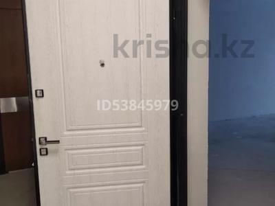 1-комнатная квартира, 45 м², 8/12 этаж, Туран за 18.4 млн 〒 в Нур-Султане (Астана), Есиль р-н — фото 15