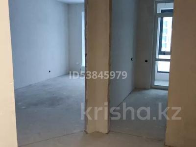 1-комнатная квартира, 45 м², 8/12 этаж, Туран за 18.4 млн 〒 в Нур-Султане (Астана), Есиль р-н — фото 2