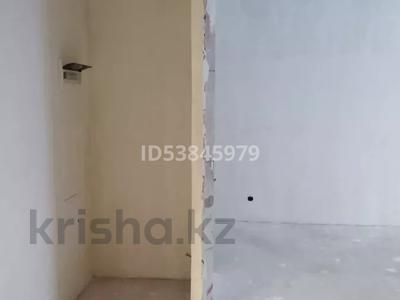 1-комнатная квартира, 45 м², 8/12 этаж, Туран за 18.4 млн 〒 в Нур-Султане (Астана), Есиль р-н — фото 11