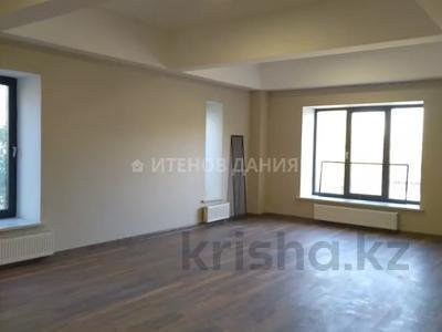 8-комнатный дом помесячно, 865 м², мкр Мирас 123 за 5.5 млн 〒 в Алматы, Бостандыкский р-н