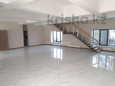 8-комнатный дом помесячно, 865 м², мкр Мирас 123 за 5.5 млн 〒 в Алматы, Бостандыкский р-н — фото 10