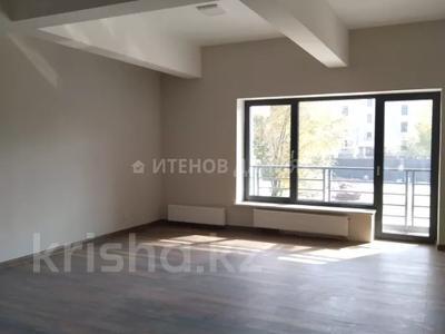 8-комнатный дом помесячно, 865 м², мкр Мирас 123 за 5.5 млн 〒 в Алматы, Бостандыкский р-н — фото 3