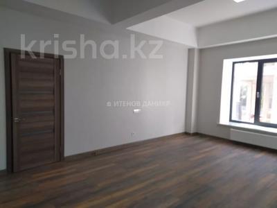 8-комнатный дом помесячно, 865 м², мкр Мирас 123 за 5.5 млн 〒 в Алматы, Бостандыкский р-н — фото 4