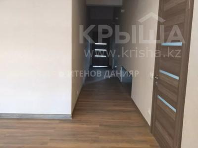8-комнатный дом помесячно, 865 м², мкр Мирас 123 за 5.5 млн 〒 в Алматы, Бостандыкский р-н — фото 5