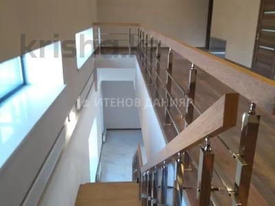 8-комнатный дом помесячно, 865 м², мкр Мирас 123 за 5.5 млн 〒 в Алматы, Бостандыкский р-н — фото 6