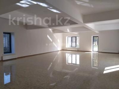 8-комнатный дом помесячно, 865 м², мкр Мирас 123 за 5.5 млн 〒 в Алматы, Бостандыкский р-н — фото 8