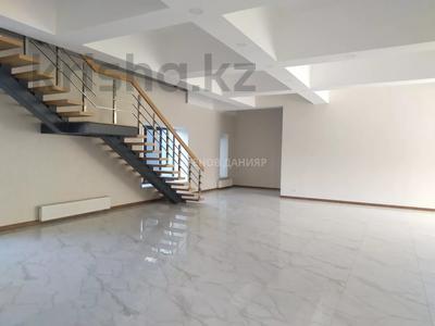 8-комнатный дом помесячно, 865 м², мкр Мирас 123 за 5.5 млн 〒 в Алматы, Бостандыкский р-н — фото 9