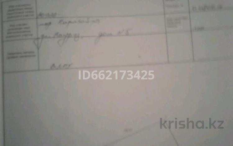 3-комнатный дом, 85.3 м², 9 сот., мкр Карагайлы, улица Аргымак 5 за 55 млн 〒 в Алматы, Наурызбайский р-н