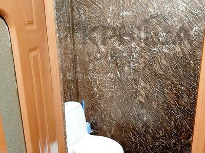 2-комнатная квартира, 57 м², 5/5 этаж, мкр Кулагер за 18 млн 〒 в Алматы, Жетысуский р-н — фото 10