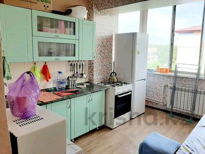 2-комнатная квартира, 57 м², 5/5 этаж, мкр Кулагер за 18 млн 〒 в Алматы, Жетысуский р-н — фото 2