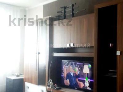2-комнатная квартира, 57 м², 5/5 этаж, мкр Кулагер за 18 млн 〒 в Алматы, Жетысуский р-н — фото 3