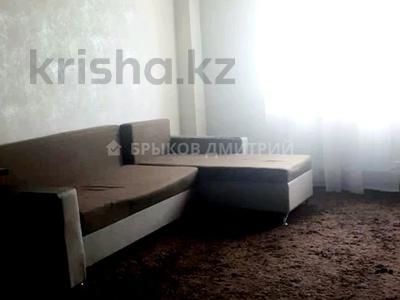 2-комнатная квартира, 57 м², 5/5 этаж, мкр Кулагер за 18 млн 〒 в Алматы, Жетысуский р-н — фото 4