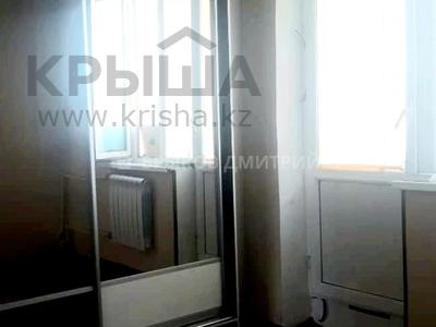 2-комнатная квартира, 57 м², 5/5 этаж, мкр Кулагер за 18 млн 〒 в Алматы, Жетысуский р-н — фото 5