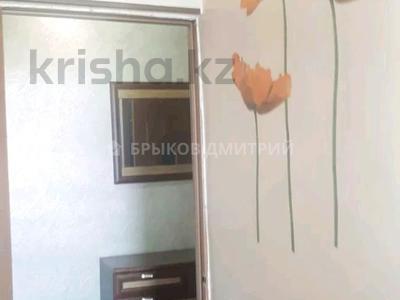 2-комнатная квартира, 57 м², 5/5 этаж, мкр Кулагер за 18 млн 〒 в Алматы, Жетысуский р-н — фото 6