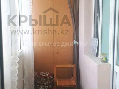 2-комнатная квартира, 57 м², 5/5 этаж, мкр Кулагер за 18 млн 〒 в Алматы, Жетысуский р-н — фото 7