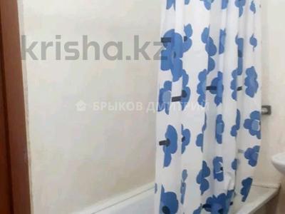 2-комнатная квартира, 57 м², 5/5 этаж, мкр Кулагер за 18 млн 〒 в Алматы, Жетысуский р-н — фото 8
