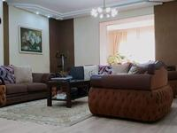 7-комнатная квартира, 213 м², 2/2 этаж