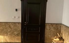 5-комнатная квартира, 264 м², 4/5 этаж помесячно, Карашаш ана 29 за 1.2 млн 〒 в Нур-Султане (Астана), Есиль р-н