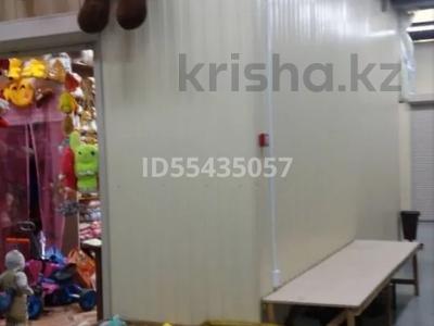 Бутик площадью 13.5 м², Северное кольцо 21 за 2 млн 〒 в Алматы, Жетысуский р-н — фото 3