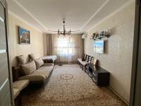 3-комнатная квартира, 70.4 м², 2/5 этаж