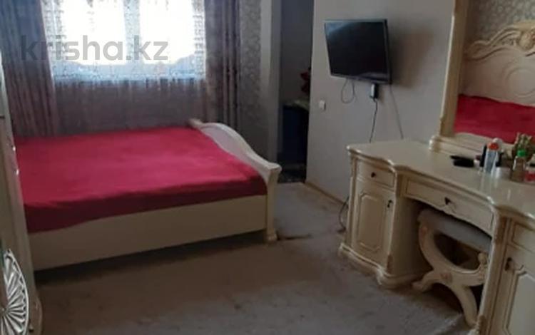 2-комнатная квартира, 77 м², 17/20 этаж, Прокофьева 148 за 30 млн 〒 в Алматы, Алмалинский р-н
