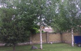 7-комнатный дом помесячно, 250 м², Мкр Юбилейный — Кайсенова за 550 000 〒 в Алматы, Медеуский р-н