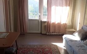 2-комнатная квартира, 46 м², 4/5 этаж помесячно, Казахстанская 106 за 70 000 〒 в Талдыкоргане