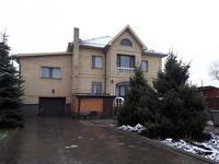 7-комнатный дом, 450 м², 9 сот.