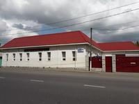 Здание, площадью 900 м²