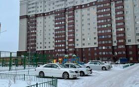2-комнатная квартира, 55 м², 10/14 этаж, Кордай за 20.5 млн 〒 в Нур-Султане (Астана), Алматы р-н