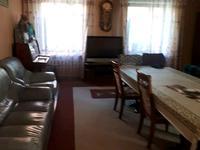 10-комнатный дом, 750 м², 20 сот., Зарапа Темирбекова за 245 млн 〒 в Кокшетау