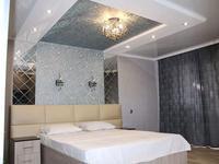 1-комнатная квартира, 38 м², 2 этаж по часам, Алиханова 38/3 за 750 〒 в Караганде, Казыбек би р-н