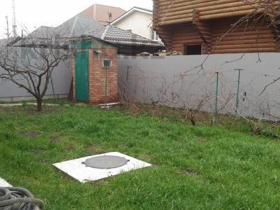 5-комнатный дом, 130 м², 4 сот., Ростовское шоссе за ~ 24.3 млн 〒 в Краснодаре — фото 4