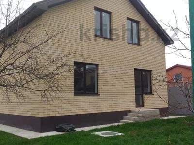 5-комнатный дом, 130 м², 4 сот., Ростовское шоссе за ~ 24.3 млн 〒 в Краснодаре — фото 5