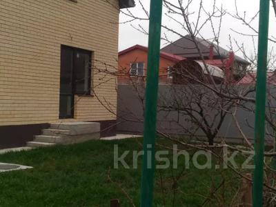 5-комнатный дом, 130 м², 4 сот., Ростовское шоссе за ~ 24.3 млн 〒 в Краснодаре — фото 6