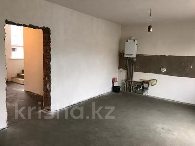 5-комнатный дом, 130 м², 4 сот., Ростовское шоссе за ~ 24.3 млн 〒 в Краснодаре — фото 8