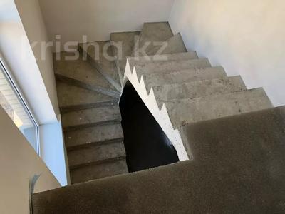 5-комнатный дом, 130 м², 4 сот., Ростовское шоссе за ~ 24.3 млн 〒 в Краснодаре — фото 9